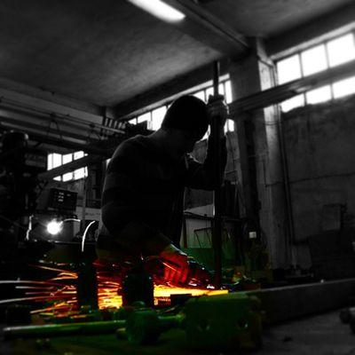 ``Emektar'' Emek serisi Istanbul 2014 Taskinmiseistanbul Taskinmisegraphic Ig_taskinmise Bytaskin taskinmisegraphicartphoto taskinmise instagramtaskinmise phototaskinmise