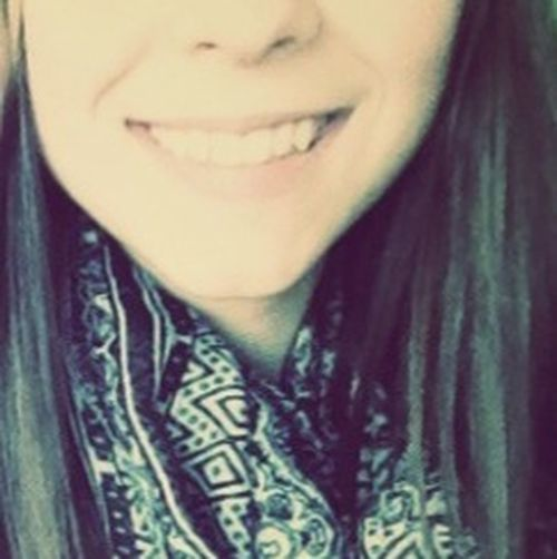 Tu es la seule raison de mon sourire. my love? Boyfriend