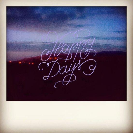 ♥🇺🇸🇺🇸Happydays Holidays Havingfun Coachellatime USA Almostinusaforever OneMoreDay Thankuguyss Thankyoujesus 😇🌅😘