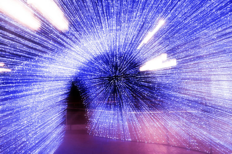 Scenic dam national park forest shady and road Shine Wallpaper Soft Spark Vibrant White Sparkle Dimension LINE Flash Explosion Bright Star Burst Stream Ray Light Glow Abstract Energy Streamer Shiny Backdrop Texture Design Color Blue Fire Speed Motion Flare Sky Effect Background Radial Space Beam Radiance Starburst