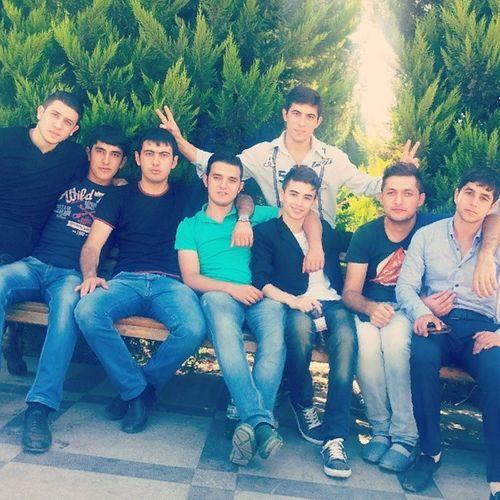 ADNA EF Art Azerbaijan friends instagram instagram_az video google handsome cute youtube followme facebook youtube