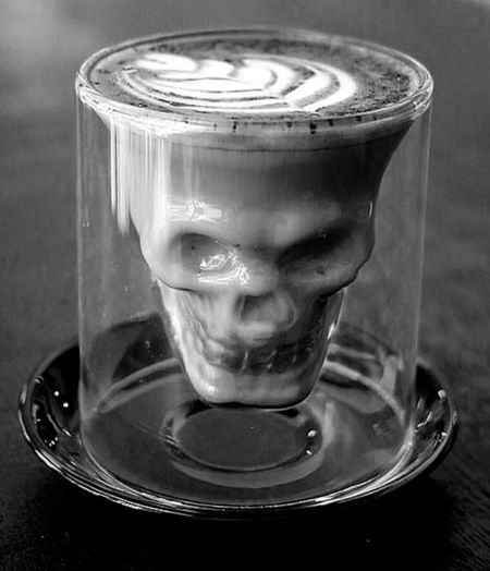 Nice latte Coffee ☕ Coffee Break Relaxing Meeting Friends Latte
