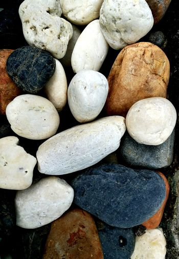 Rocks Colors First Eyeem Photo Beauty In Nature