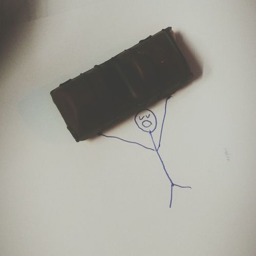 مالقيت قلم اسود 