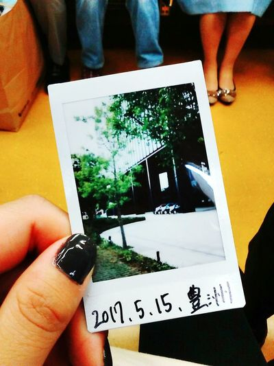 Toyosu Tokyo Japan Day Memory Photograph Photography Themes City Cloudy Day Car Kanji Kanji Signs 2017 5/15