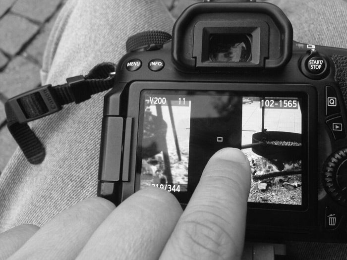 Toirano Shooting Fotografare Foto Avilo Fotoavilo Eyemphotography Eyemitalia
