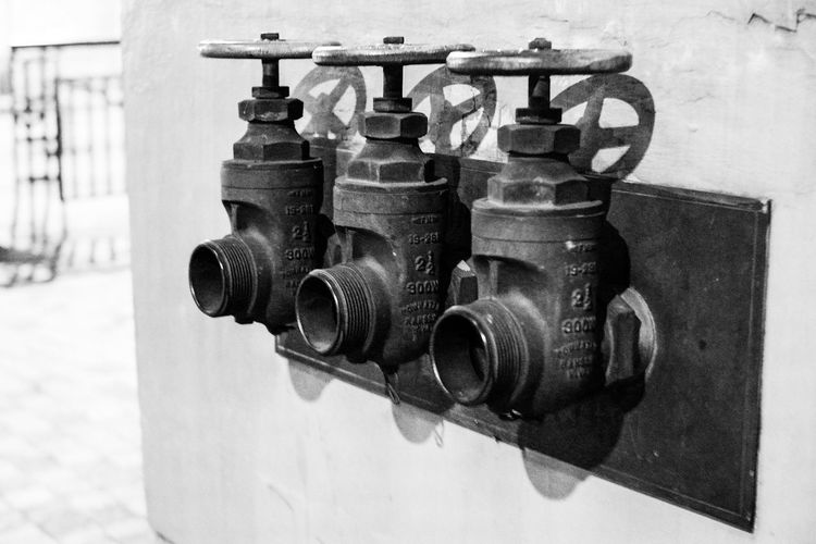 Valves Retro Styled Old-fashioned Photography Themes Camera - Photographic Equipment No People Indoors  Winter Technology Close-up