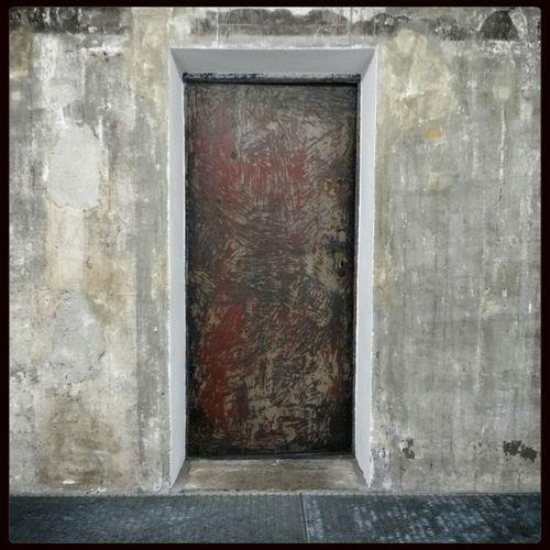 Bunkertuer Berlin