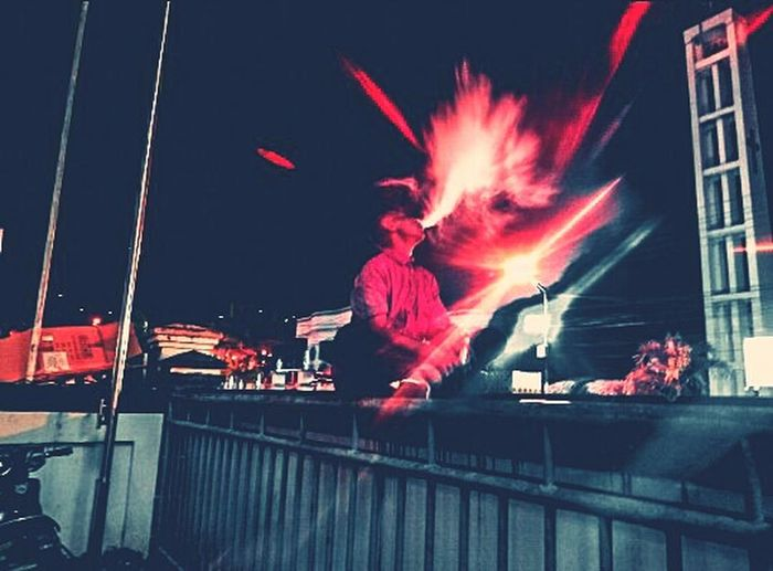Arts Culture And Entertainment Performance Music Nightlife One Person Adult first eyeem photo