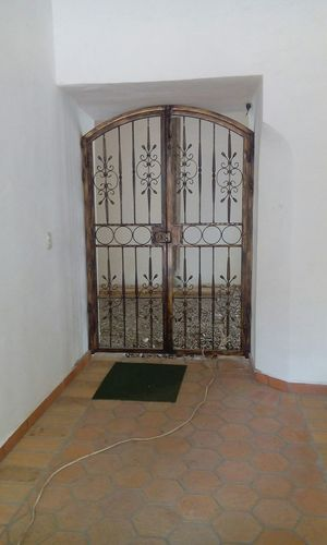 Discover Your City Cuenca, Ecuador Door From My Point Of View Eye For Photography Enjoying Life Relaxing