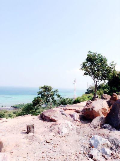 Indonesiaku Karimunjawa Jepara Beautiful Nature