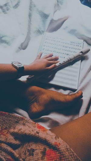 Nossa como eu amo tudo isso 💗💗 Music 🎶