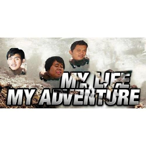 Penyu adventure