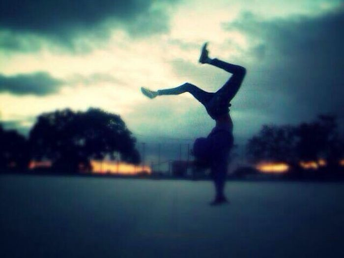 My Brother  Jumpstyle