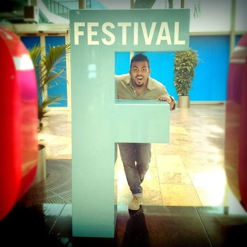 Free ur Mind! Fullon Fun Feast Festival