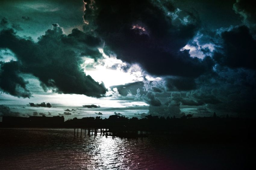 NEM Clouds NEM Painterly NEM Submissions NEM 2013