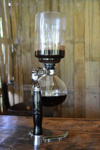 Bali, Indonesia Boiling Coffee Machine Coffee Plantations Glass Glass - Material Luwak Coffee No People Objects Table Taste Good Wooden Background My Favorite Breakfast Moment