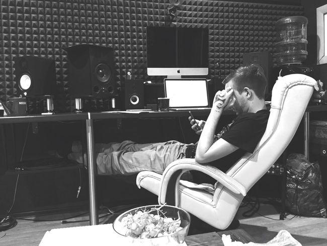 Самара Град Самара студия рэп