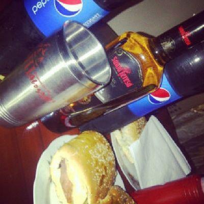 Benero Activos Beer L4l F4F instaphoto instagood Venezuela IgersVenezuela AmigosYNovia