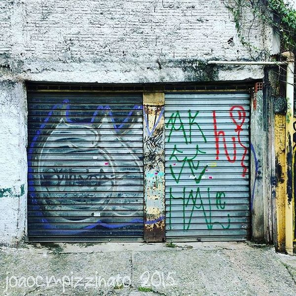 Grimegate Flaming_rust Door Sundoors Door_filth Doorknobitry Ic_doors Portasejanelas Portaseportoes Kings_doorsandco Rsa_doorsandwindows Icu_doorsandwindows Ir_doorsandwindows Ir_door_rust Jj_urbex Jj_sampa Urbexbrasil Urbexsp Streetphoto_brasil Mundoruasp Olhonaruasp Flaming_abstracts Colors City Belavista saopaulo brasil photograph photography