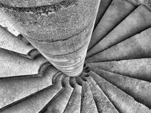 Centuries down Taking Photos Monument Eye4photography  Bw_society