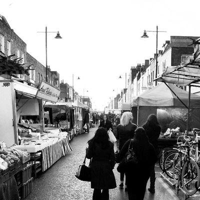 Eaststreet Eaststreetmarket Eaststreetwalworth Streetmarket streetmarkets streetmarketfood streetmarketday onlyfoolsandhorses selondon selondonforever walworth walworthroad walworthrd