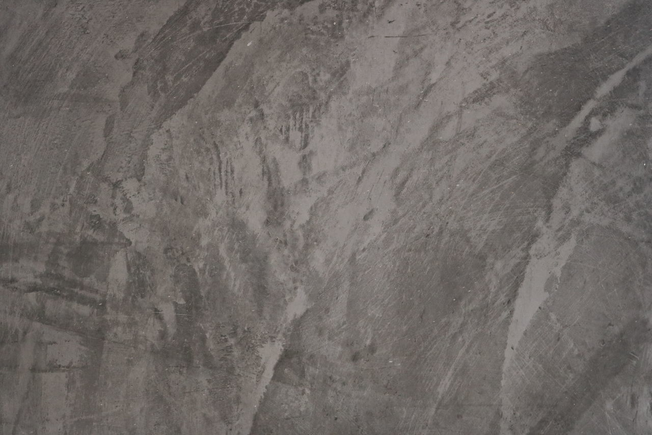textured, backgrounds, full frame, no people, pattern, gray, marble, solid, abstract, material, wall - building feature, close-up, architecture, marbled effect, copy space, indoors, day, rock, textured effect, rock - object, concrete, blank, abstract backgrounds