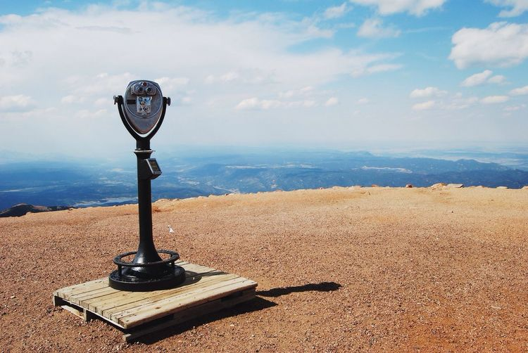 EyeEm Best Shots Travel Sightseeing Tourist Pikes Peak Colorado USA Mountains EyeEmBestPics Ladyphotographerofthemonth