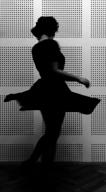 Capture The Moment Dress Musicschool Dance Girl Photography In Motion