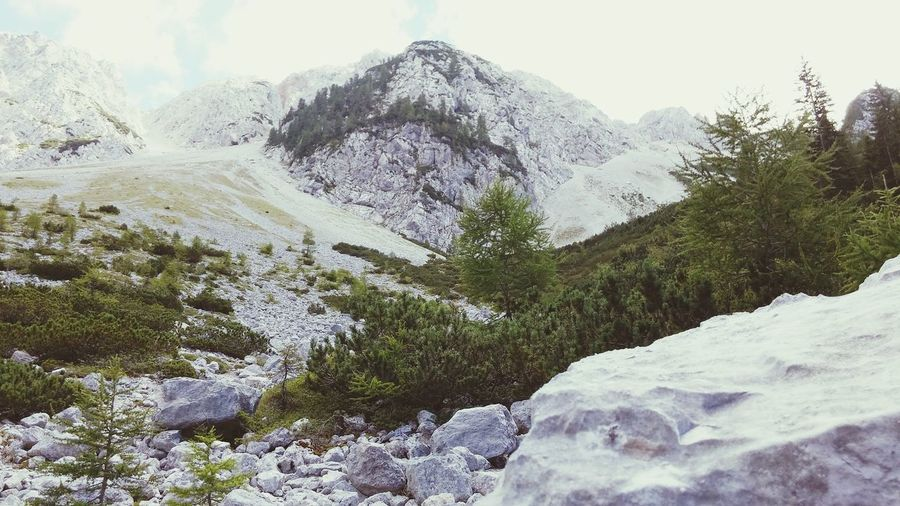 Kärnten Austria