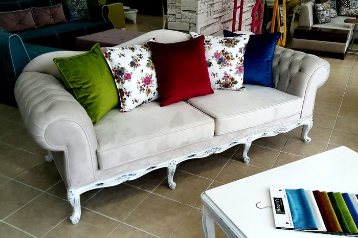 New Furniture Country Collection Great Sofa Comfort Zone Designed By Me Turkish Designer Made With Love In Adana