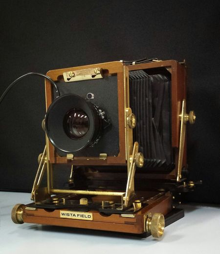 Workshop Camera Club Check This Out Oldclassic Wow Still Works