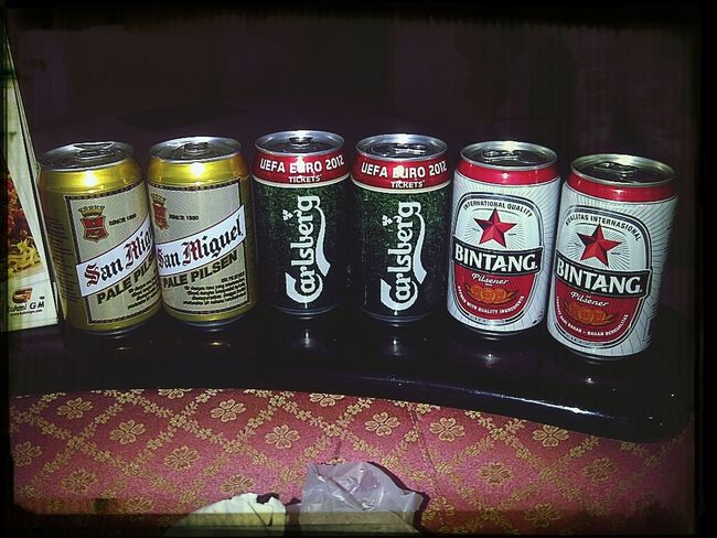 What Does Peace Look Like To You? Beer Chill Relaxing these my definition of peace