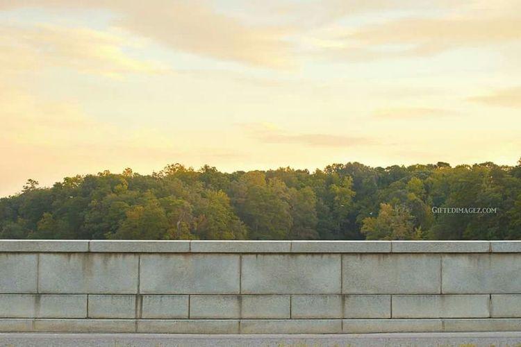Lanscape Landscapephotography Photography Giftedimagez Tamron 70-200mm F/2.8 Outdoor Photography Sunrise 757photographer Newport News, Virginia