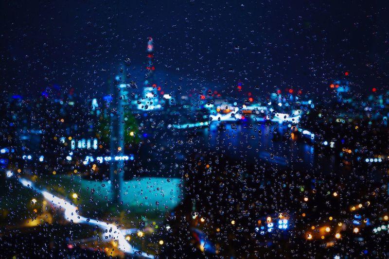 The Innovator City Lights Colors City Cityscape London Light Colour Of Life Pivotal Ideas The Magic Mission Overnight Success London Lifestyle