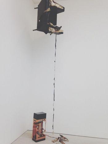 Saatchi Gallery Modern Art Art