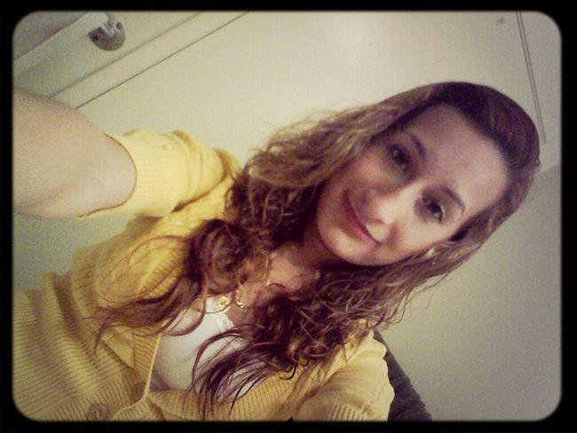 Hello Everybody <3