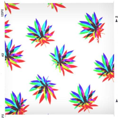 <3 420 Weed!!! Smokgames #weed #stoner