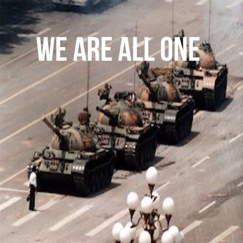 Humaninterest Tiananmen Square Silence Is A War Crime My Favorit Nr