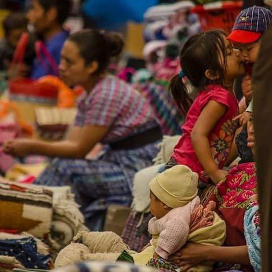 Orgullosamente Guatemalteca 😍 Prensalibre Visitguatemala Everydayguatemala PerhapsYouNeedALittleGuatemala Guatemalaimpresionante Soy502 SoyGuate Elmaizgt ProarteGt
