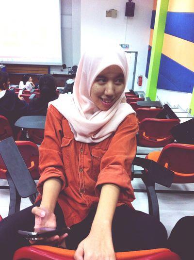 The sweetest friend of mine. Pose Friends Mmubestfriend