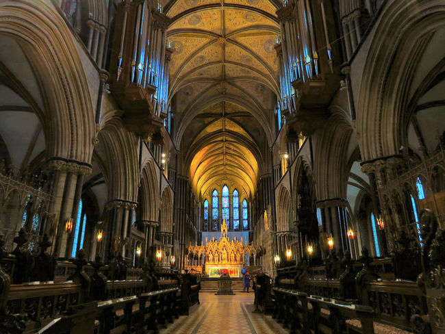 Architecture Worcester Cathedral Worcester Religion Cathedral Tranquility