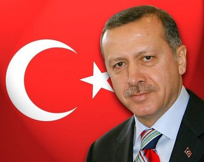 We Are With Our Friends In Turkey We Pray For Turkey We Are With You Brothers In Turkey AllahuAkbar Ardogan We Pray For Ardogan Turkey
