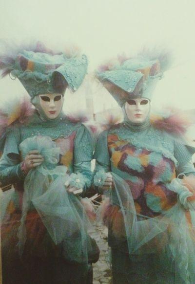 Carnevale Venezia Carnival Venice Carnival Venice Masks Happy Nic E Love Bellissimo Italia Colore