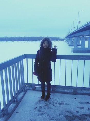 Peace ✌