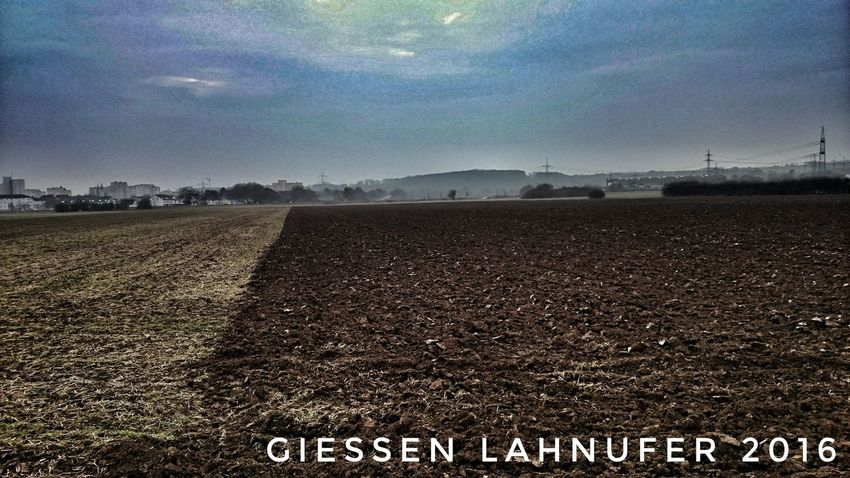 Giessen Lahn Lahnufer Outdoors