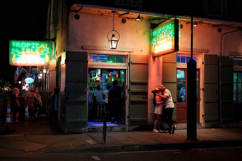 Streetsmart Colors Summer Everydayeverywhere Streetphotography FilipinoStreetPhotographers Women Full Length Adult Night Illuminated Real People HUAWEI Photo Award: After Dark