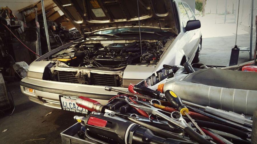 Honda Honda Accord 1988 Fixing Things Fixing Car Tools Project Car Car Mechanic Mechanic