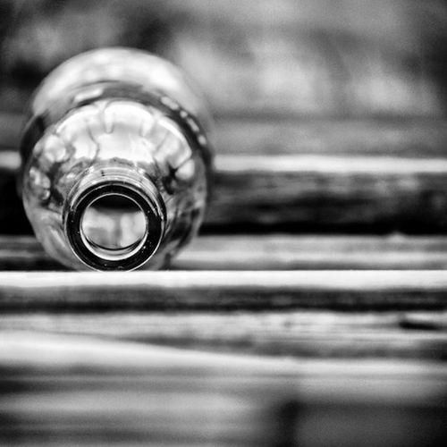 Things you find on the floor... I. EyeEm Best Shots EyeEm Best Shots - Black + White AMPt_community Shootermag