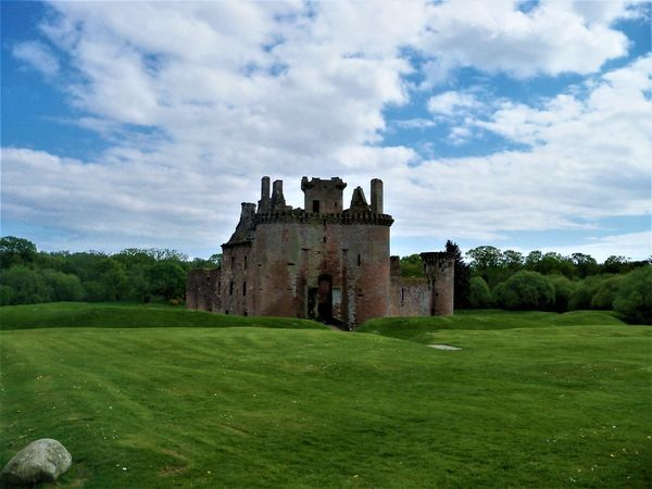 Caerlaverock Castle, medieval seat of the Maxwell clan Caerlaverock Castle, Dumfries, Scotland, Maxwell Clan Crest, Family Crest, History, Genealogy, Architecture, Art, Scottish Clan, Border Reivers, Castle, Stone, Doorway, Caerlaverock Castle, Dumfries, Scotland, Maxwell Clan, Scottish Border, Astle, Stone, Architecture, History, Genealogy, Building, The Past, Historic Structure Caerlaverock Castle, Dumfries, Scotland, Maxwell Clan, Tower, Stone, Windows, Sky, History, Genealogy, Architecture, Building Caerlaverock Castle Dumfries Sightseeing, Scotland Scotland 💕 Ancient Architecture Building Exterior Built Structure Castle Cloud - Sky Day Fort Grass History Medieval Nature No People Outdoors Sky The Past Travel Destinations Tree The Traveler - 2018 EyeEm Awards The Great Outdoors - 2018 EyeEm Awards